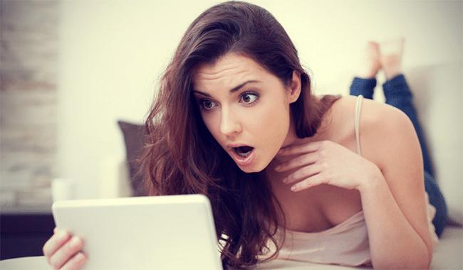shocked-wifi-truth