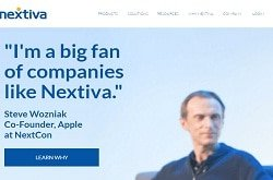 Nextiva-Pbx