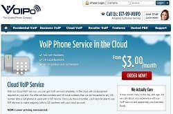 Voipo-voip
