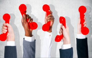 5 Tips in Picking the Business Telecommunication