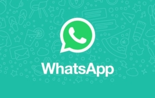 whatsapp app