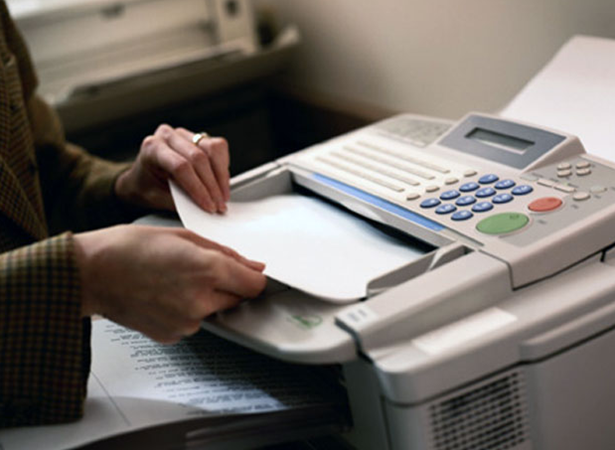 How-VoIP-Fax-Works