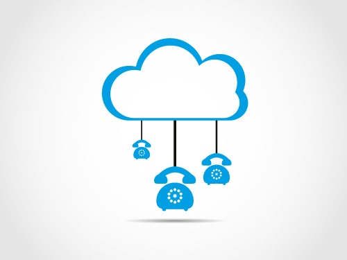 Which should come first for SMBs – hosted VoIP or cloud?