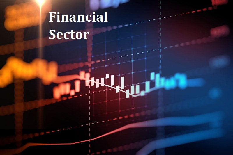 Voip for Financial sector
